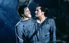 Army of Darkness pic 1