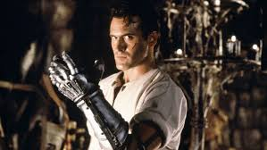 Army of Darkness pic 2