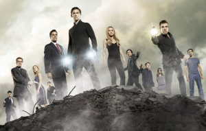 bbc-heroes-season-4-cast-sep08-1
