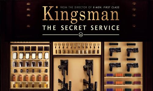kingsman-the-secret-service.png