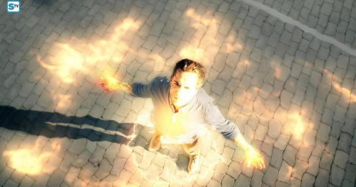 heroes-reborn-episode-13-photo-diffusion