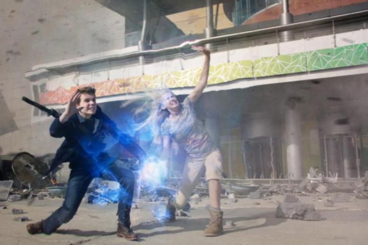 heroes-reborn-finale