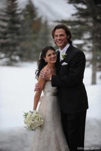 genevieve-cortese-jared-padalecki-wedding-Favim.com-3115360