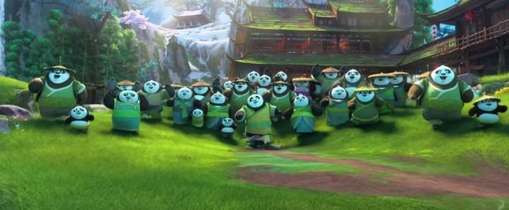 Kung-Fu-Panda-3-Panda-Village-1024x425.jpg