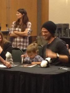 Jared-Tom-Gen-supernatural-babies-35427036-500-667
