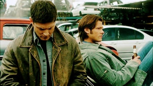 beer-boys-brothers-cars-dean-winchester-Favim.com-427144