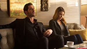 lucifer and chloe pic