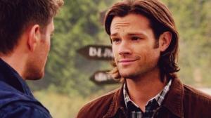 Sam-Winchester-jared-padalecki-34852796-500-281