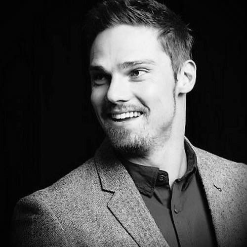 Happy Birthday JayRyan Via Stacyamiller85 BATB Beasties Cwbatb TheNerdyGirlExpress