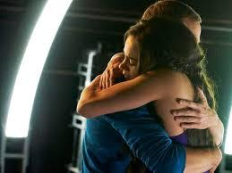 d and d hug