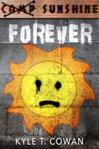 sunshine-is-forever-final