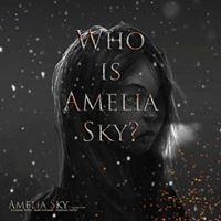 amelia-sky-2