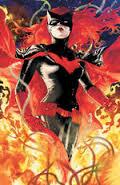 batwoman-comic