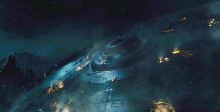 did-you-spot-this-ancient-starfleet-ship-full-star-trek-beyond-trailer-breakdown-the-c-986786