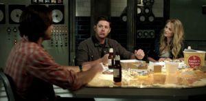 12483106_supernatural-season-12-episode-3-synopsis_803c9e99_m