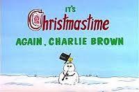 christmas-charlie
