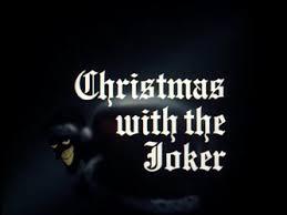 christmas-joker