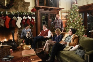 modern-family-christmas