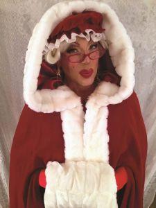 shut-up-its-christmas