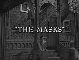 the-masks-3