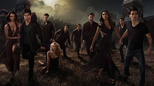 ustv-vampire-diaries-cast-season-6