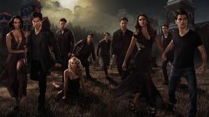 ustv-vampire-diaries-cast-season-6
