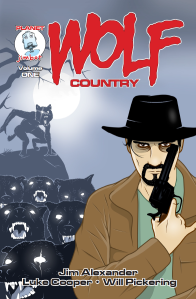 wolf-country-cover-7