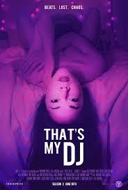 That's My DJ