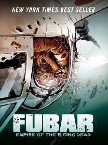 FUBARV2_RGB