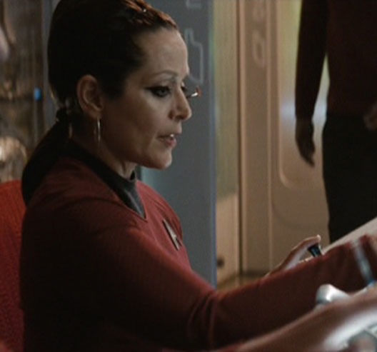 Enterprise_transporter_chief_2258