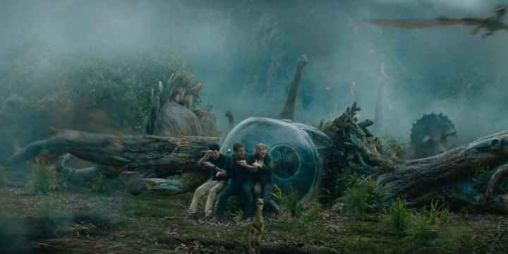 Jurassic-World-Fallen-Kingdom-Chris-Pratt-and-Bryce-Dallas-Howard