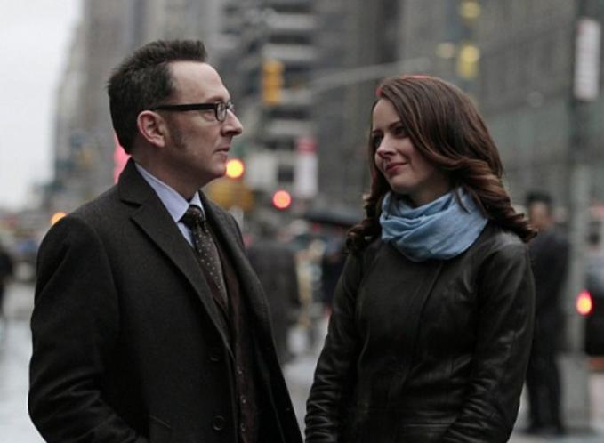 """GreysAnatomy Welcomes @AmyAcker as Kathleen in """"The Good"""