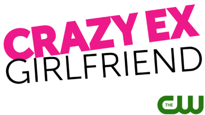 Dear #CrazyExGirlfriend : What I'll Miss About The Show via