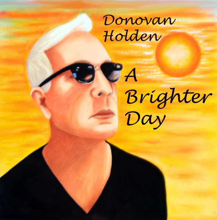 a-brighter-day-new
