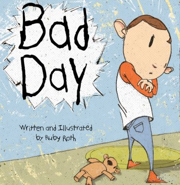 Image result for have a bad bad day 2019""