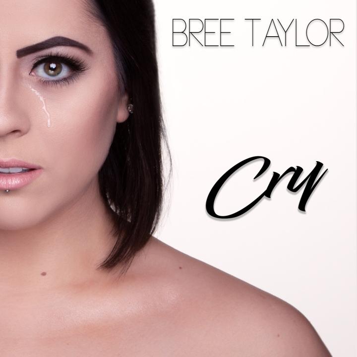Cry - Single Artwork (1)